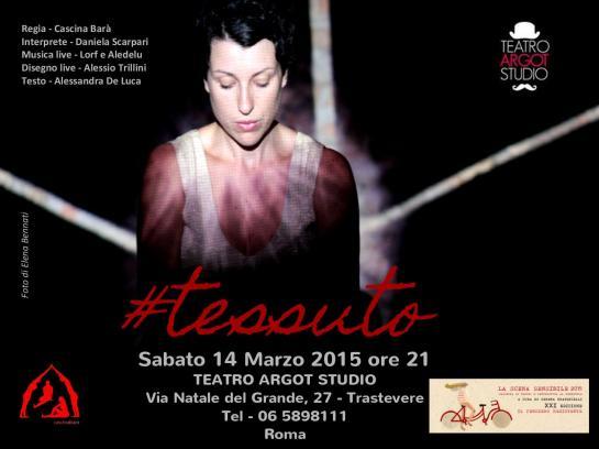 locandina #tessuto La Scena Sensibile (1)-page-001